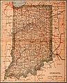 NIE 1905 Indiana.jpg