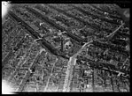 NIMH - 2011 - 0045 - Aerial photograph of Amsterdam, The Netherlands - 1920 - 1940.jpg
