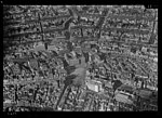 NIMH - 2011 - 0064 - Aerial photograph of Amsterdam, The Netherlands - 1920 - 1940.jpg