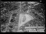 NIMH - 2011 - 0149 - Aerial photograph of Gouda, The Netherlands - 1920 - 1940.jpg