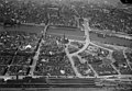 NIMH - 2011 - 0325 - Aerial photograph of Maastricht, The Netherlands - 1920 - 1940.jpg