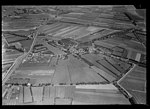 NIMH - 2011 - 0414 - Aerial photograph of Poortugaal, The Netherlands - 1920 - 1940.jpg
