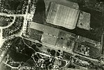 NIMH - 2155 043575 - Aerial photograph of unknown location, The Netherlands.jpg