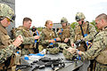 NMCB 11 CSE training 130409-N-UH337-115.jpg