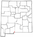 NMMap-doton-Chaparral.PNG