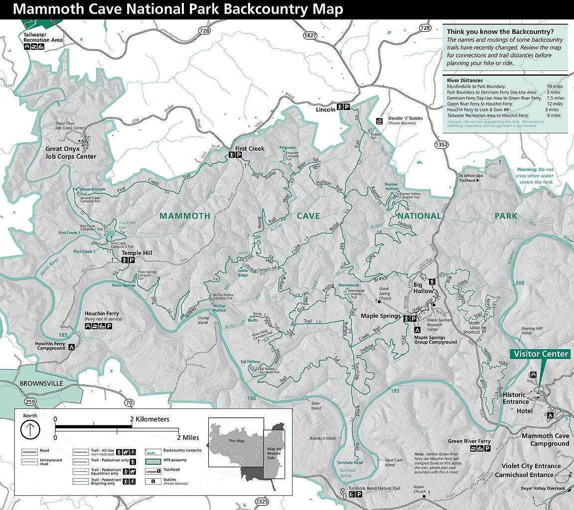 filenps mammothcavetrailmap. filenps mammothcavetrailmap  wikimedia commons