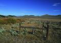 NRCSMT01005 - Montana (4861)(NRCS Photo Gallery).tif