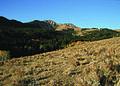 NRCSMT01019 - Montana (4889)(NRCS Photo Gallery).jpg