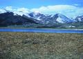 NRCSMT01087 - Montana (5021)(NRCS Photo Gallery).tif
