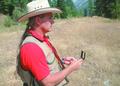 NRCSOR00020 - Oregon (5739)(NRCS Photo Gallery).tif