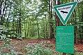 NSG Luderbachaue von Dreieich01.jpg