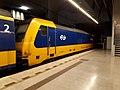 NS 186-120 Milo - Station Delft.jpg