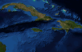 NWCaribbean satellite.png
