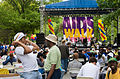 NYC - AIDS Walk rock festival day - 9830.jpg