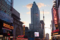 NYC - Theatre district - 1853.jpg