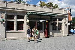 NYC Subway Parkside Ave Station.jpg