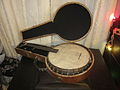 NYD 2013 Short Neck Banjo.jpg