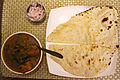 Naan with Chicken Gravy 01.jpg