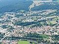 Nabburg Luftaufnahme 2011 01.jpg