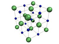 Nacl-structure.jpg