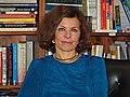 Nadine Strossen 3 by David Shankbone.jpg