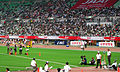Nagai Stadium 20120609 3.jpg