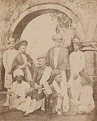 Gujarati people - Wikiwand