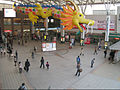 NagasakiSTA-kamome.JPG