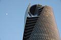 Nagoya Spiral Towers dk4027.jpg