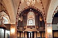 Nagu kyrka orgel Schwanorgeln 01.jpg