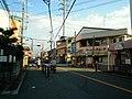 Nakamachi - panoramio.jpg