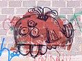 Nalda - Graffiti.jpg