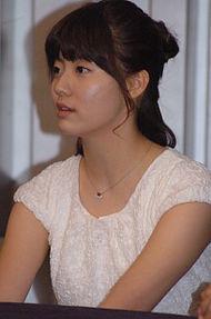 ナム・ジヒョンの画像 p1_5