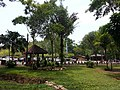 Nam Pen, Khao Chamao District, Rayong, Thailand - panoramio.jpg