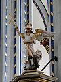 Namen-jesu-kirche-26.jpg