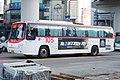 NamyangjuBus105.jpg
