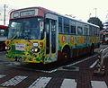 NanbuBus K-CJM500 SmallSize No.465.jpg