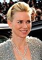 Naomi Watts Cannes 2015 2.jpg