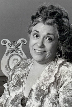 Naomi stevens 1975.JPG