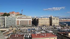 Naples Travel Guide Sightseeing Nightlife Getting Around