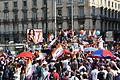 Napoli pride 2010 12.JPG