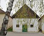 Nappersdorf Kellergasse 4.jpg