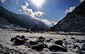 Naran Valley in winter.JPG
