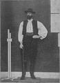 Narodopisna vystava 1895 Josef Drasal.png