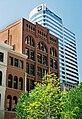 Nashville City Center.jpg