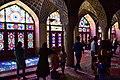 Nasir-ol-molk mosque shabestan3.jpg
