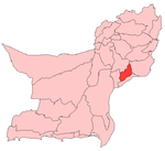 Nasirabad District.png