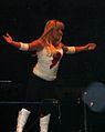 Natalya Neidhart.jpg
