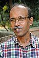 Nataraj Dasgupta - Murshidabad 2014-11-11 8792.JPG