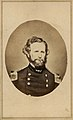 Nathaniel Lyon, Brigadier General (Union).jpg